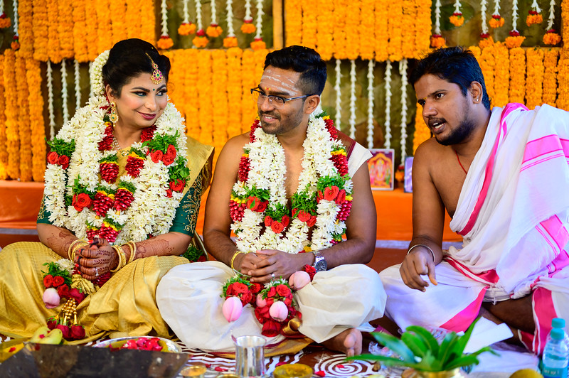 2019-12-Ganesh+Supriya-5269.jpg