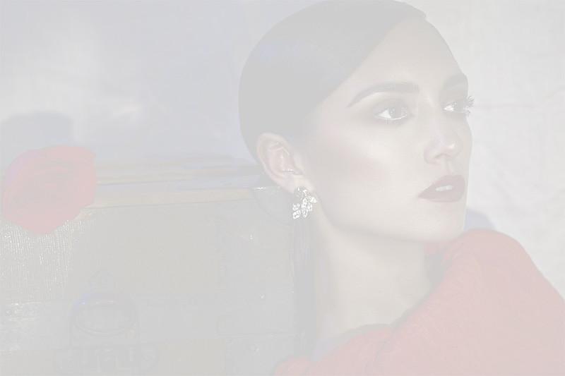 Creative-space-artists-hair-stylist-photo-agency-nyc-beauty-editorial-22.jpg