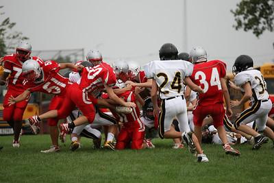 2008-09-13 Freshman at Troy