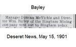 1901-05-15_Bayley_Deseret-News.jpg