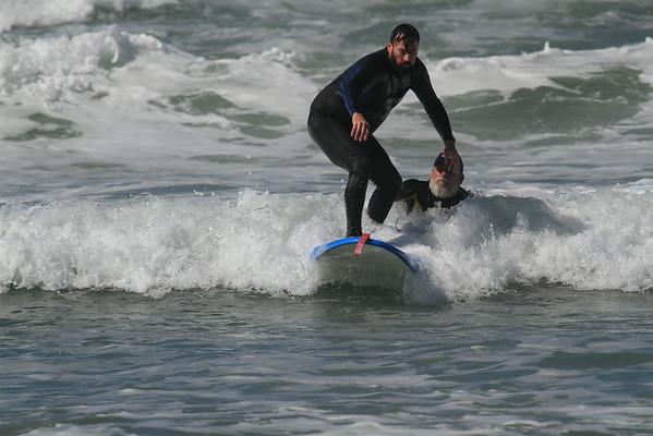 2014 08 25 San Diego Surfing Academy LLC - La Quinta Miller Men
