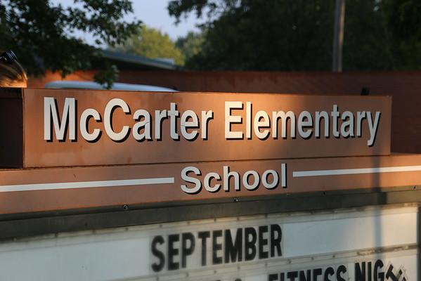 2014 McCarter