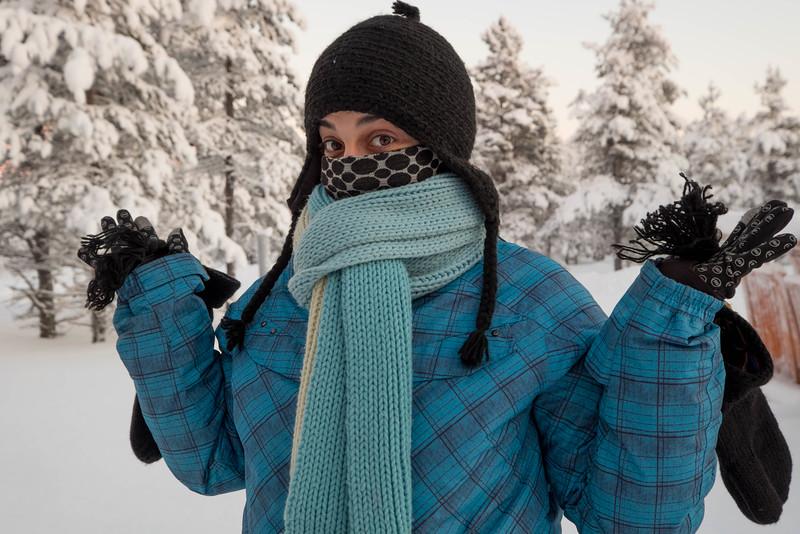 Finland_160117_60.jpg