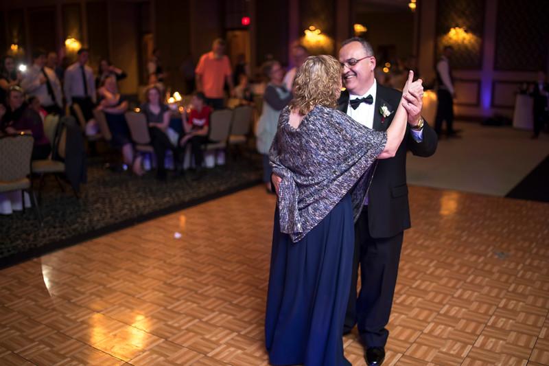 Amanda & Tyler Wedding 0825.jpg