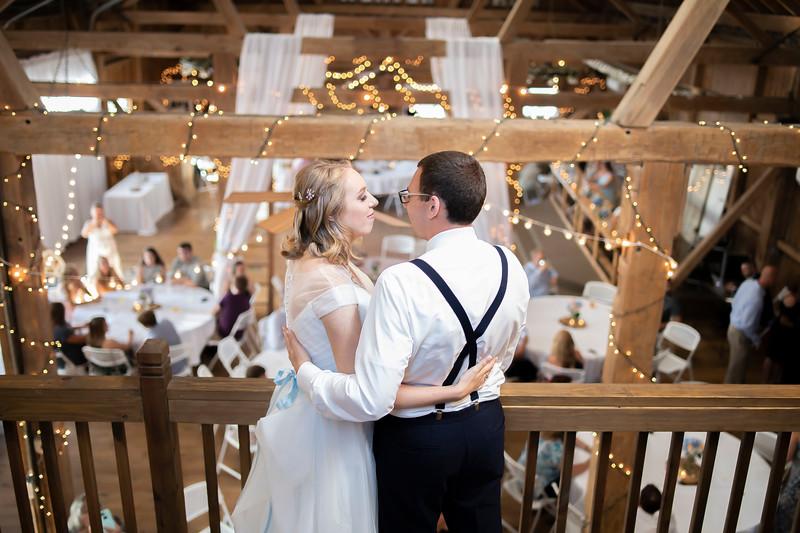 Morgan & Austin Wedding - 561.jpg