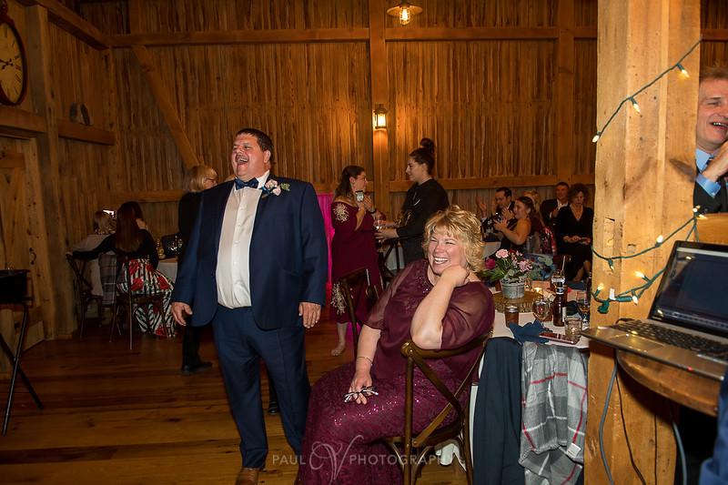 Ironstone Ranch Wedding 535.jpg