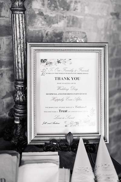 Jill & Andrew's Wedding -9213.jpg
