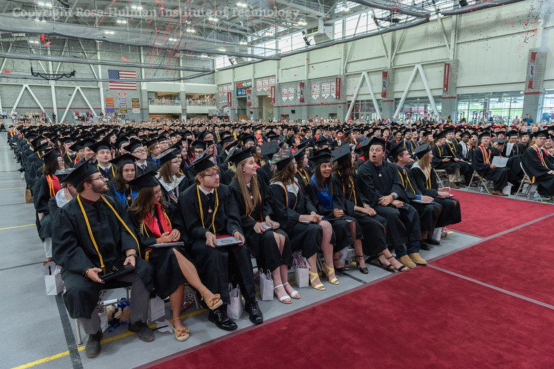 PD4_1619_Commencement_2019.jpg