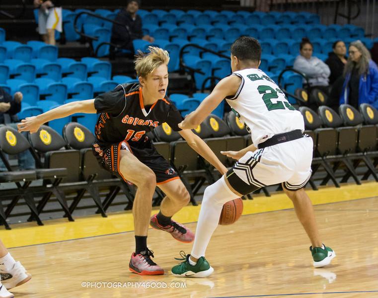 HMBHS Varsity Boys Basketball 2018-19-6184.jpg