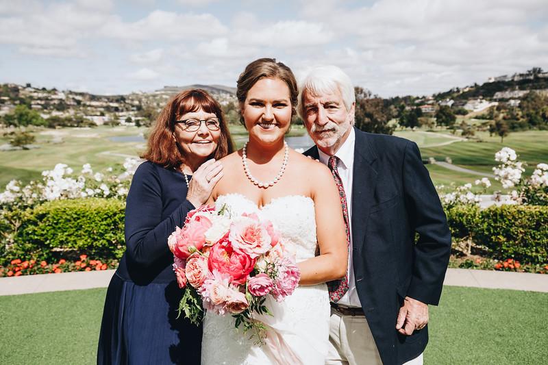 Zieman Wedding (394 of 635).jpg