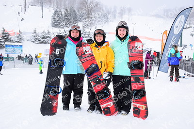 Photos on the Slopes 2-17-15