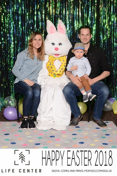 20180331_MoPoSo_Tacoma_Photobooth_LifeCenterEaster18-13.jpg