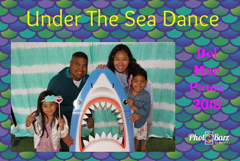 Under the Sea10.jpg