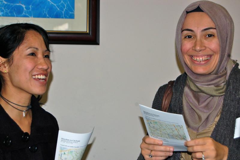abrahamic-alliance-international-common-word-community-service-cityteam-2011-11-20_02-59-20-loureen-murphy.jpg