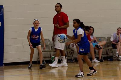 2011-3-12 BasketBall