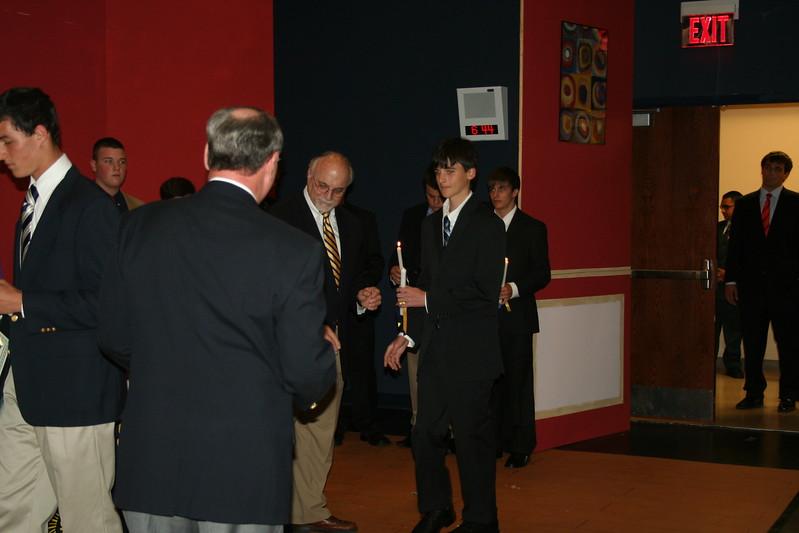 National Honor Society 2011 031.JPG