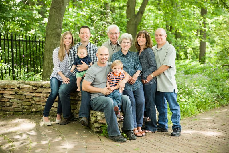Family2015022.jpg