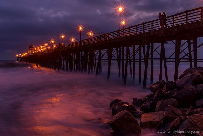 oceanside_pier_150730_0026.jpg