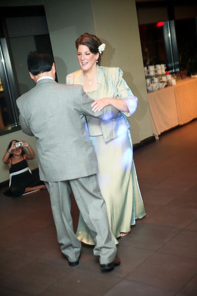 CS-Wedding-1487.jpg