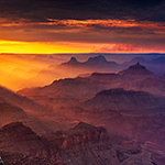 Grand Canyon POST FINAL.jpg