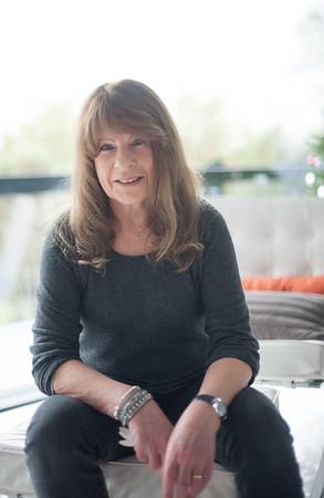 Jane Hollidge
