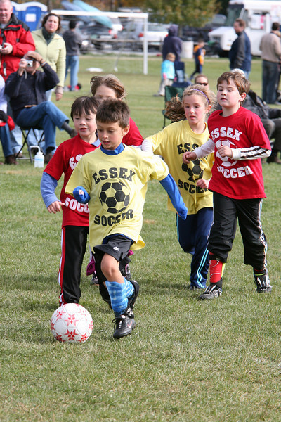 2009 Soccer Jamborie - 049.jpg