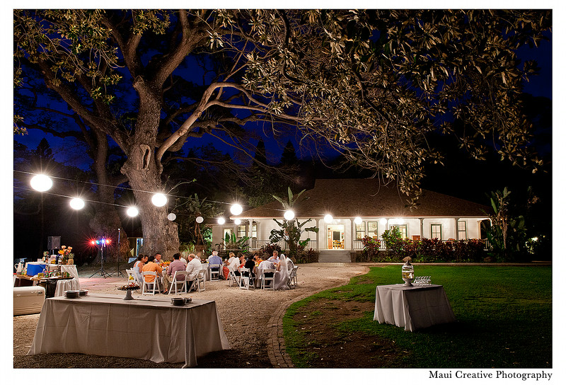 Maui-Wedding-Photographers_Olowalu-Plantation-House_279.jpg