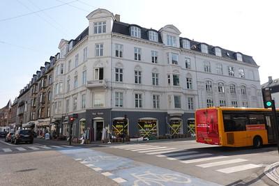 Kopenhagen 2019