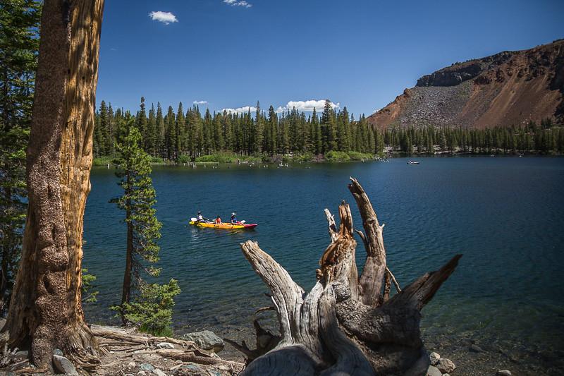 July 5 - Lake Mary_ Mammoth Lakes_ California.jpg
