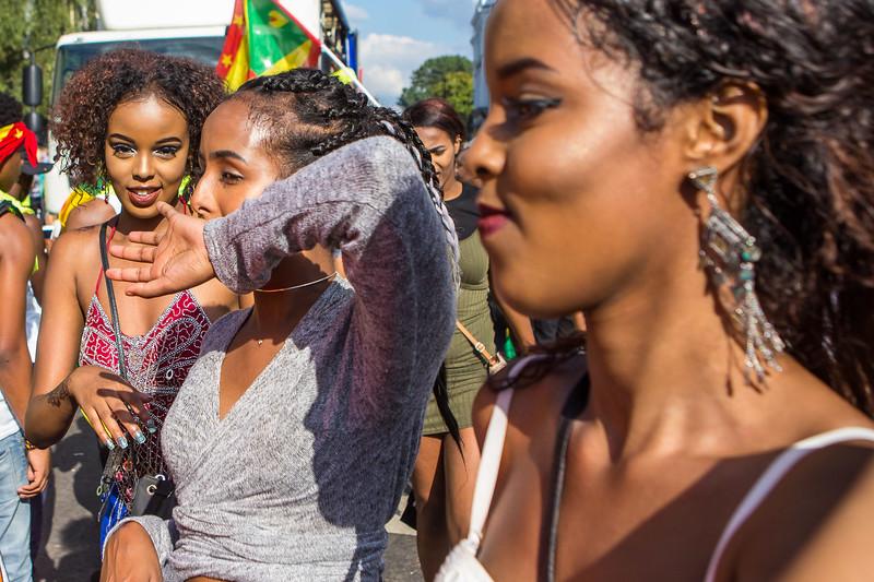 Obi Nwokedi - Notting Hill Carnival-474.jpg