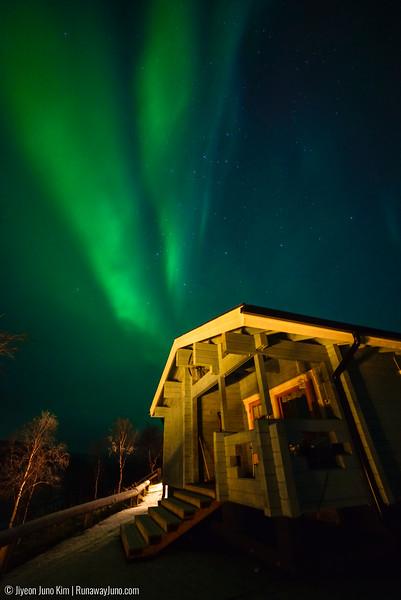 Nov.09_Utsjoki-6105653.jpg