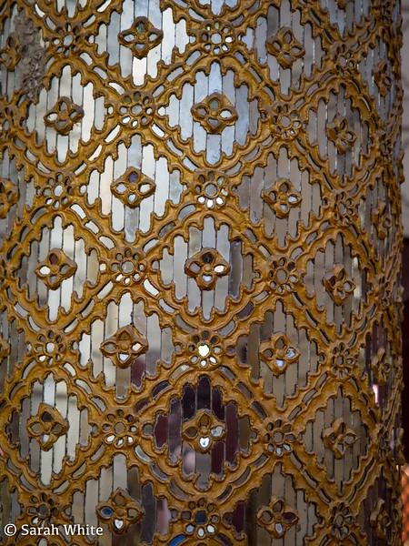 Mandalay_121115_077.jpg