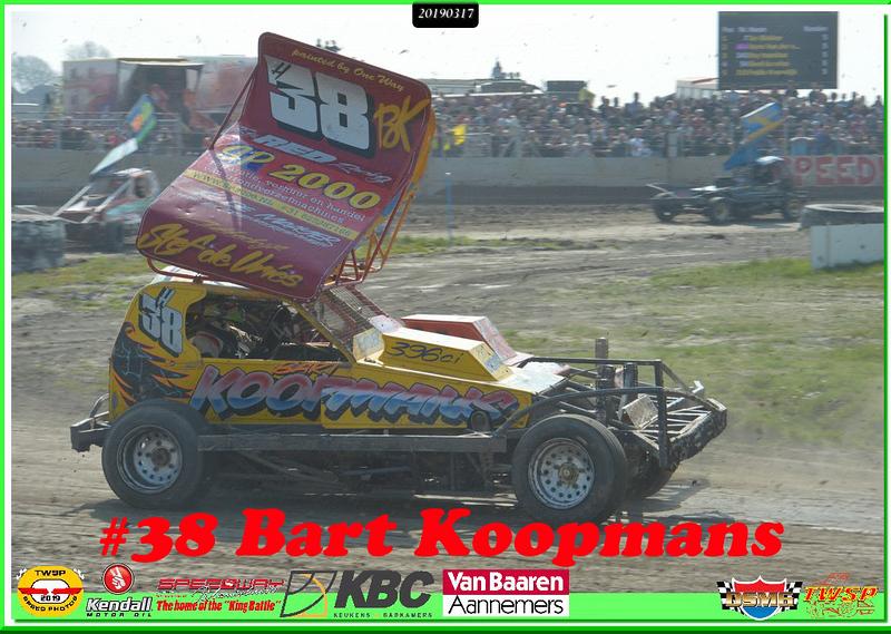 38   Bart Koopmans.JPG