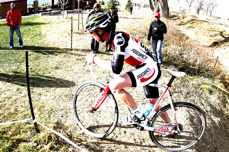 Feedback @ Cyclo X 2011 (32).JPG