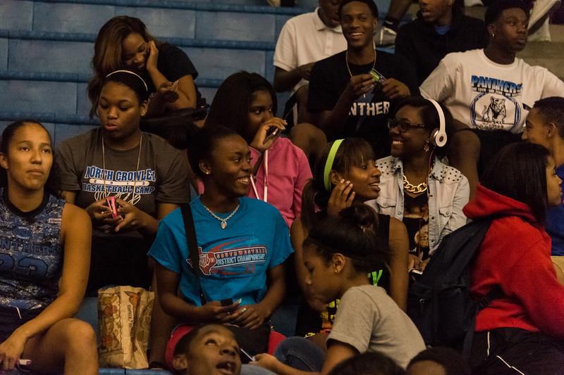 Volleyball Varsity vs  Mansfield Summit 09-10-13 (3 of 218)