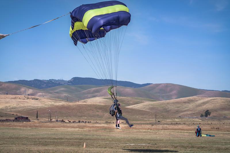 Skydiving May '19-5.jpg