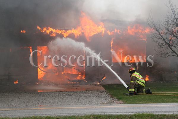 03-24-16 NEWS Holgate fire