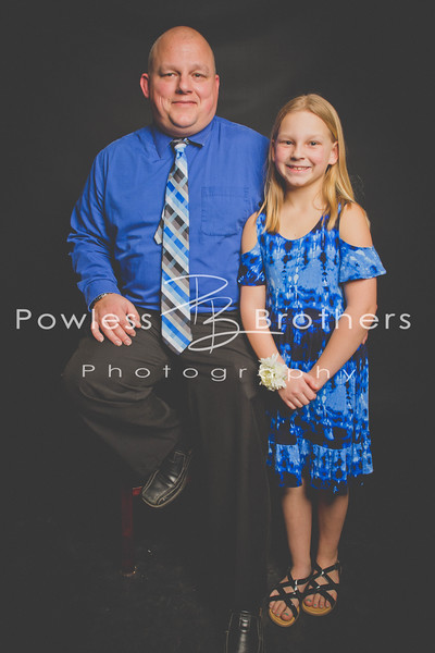 Daddy-Daughter Dance 2018_Card B-29460.jpg