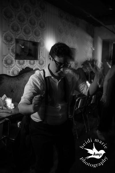 H&B_Wedding-1417.jpg