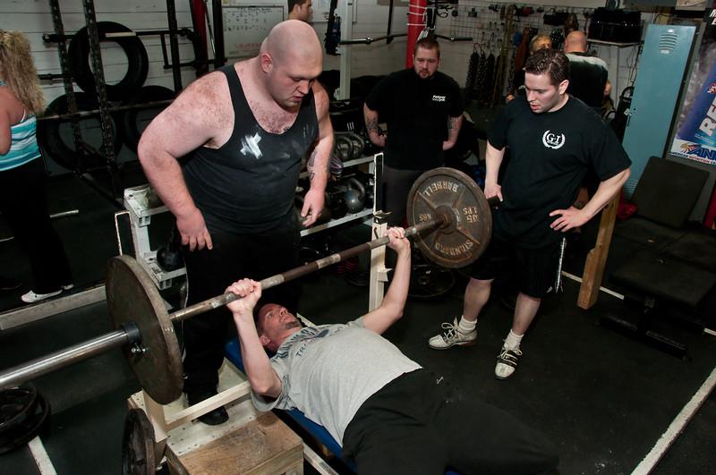 TPS Training Day 2-20-2010_ERF4733.jpg