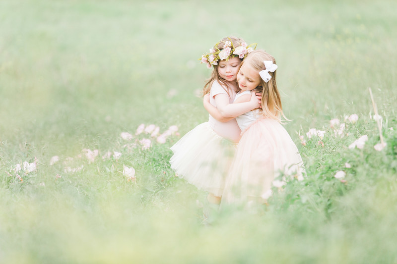 2019 Flowergirl Fairies-1.jpg