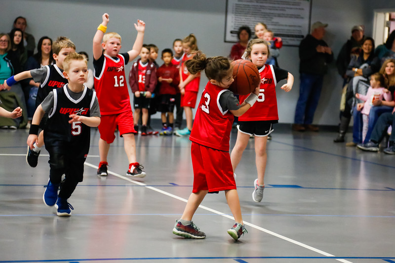 Upward Action Shots K-4th grade (364).jpg