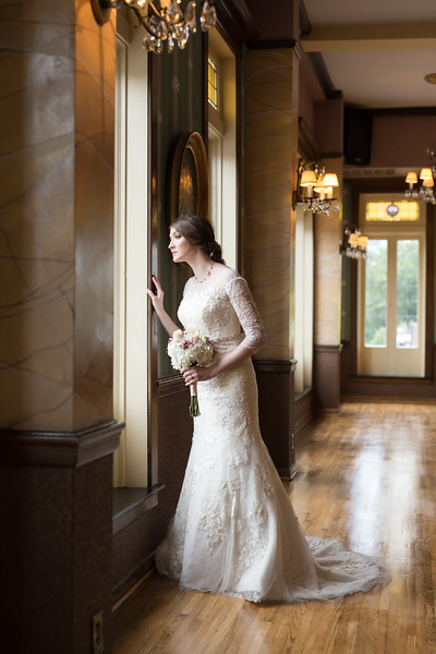 Magnolia Ballroom Bridal ~ Kimberly -1144.jpg
