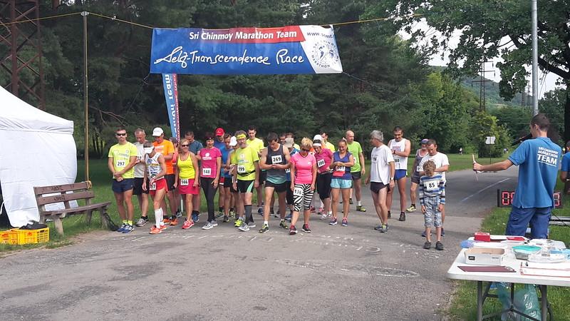 2 mile kosice 59 kolo 07.07.2018-037.jpg