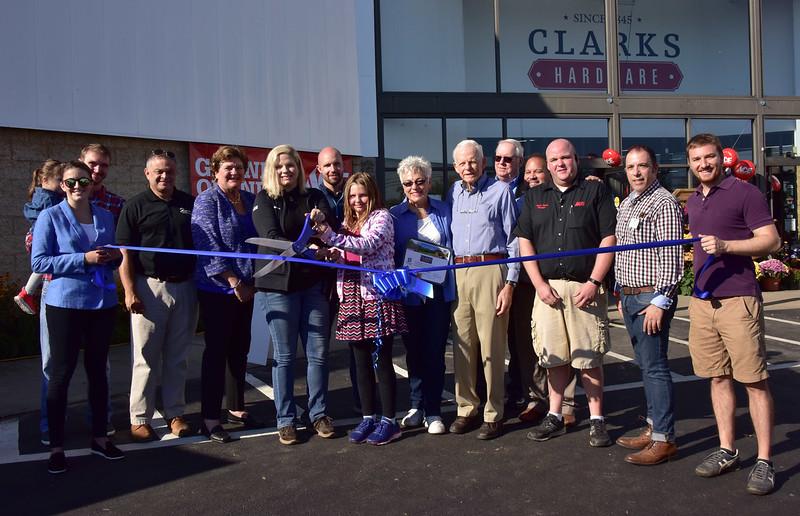 Clarks Open Sept E1 1500-70-5007.jpg