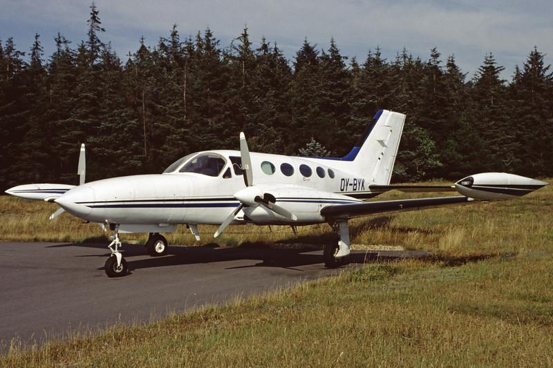 OY-BYK-Cessna421BGoldenEagle-Private-EKVJ-1997-08-15-DV-28-KBVPCollection.jpg