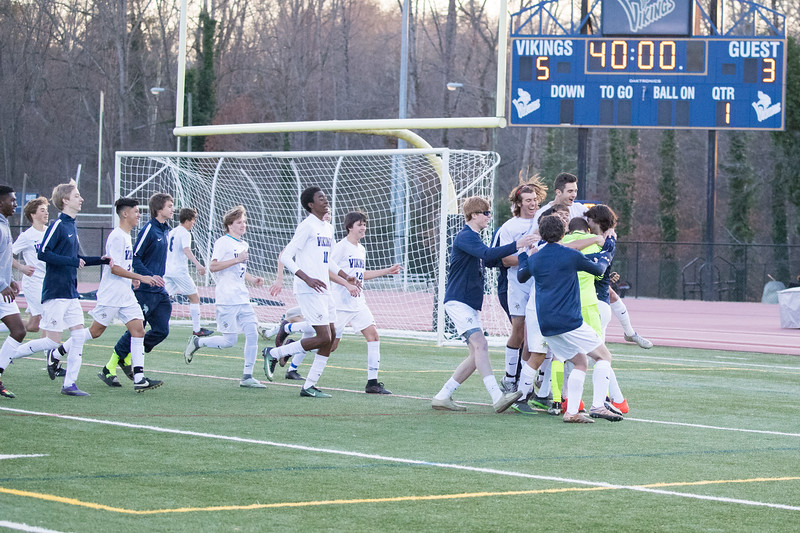 SHS Soccer vs Greer -  0317 - 412.jpg