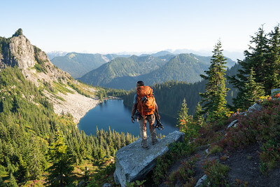 2021-08-28-Valhalla-Backpacking