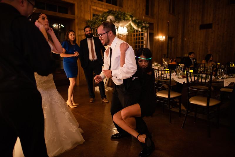 Kaitlin_and_Linden_Wedding_Reception-263.jpg