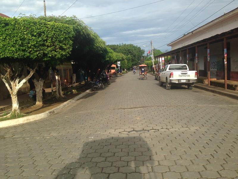 OAA_StreetsS2.jpg